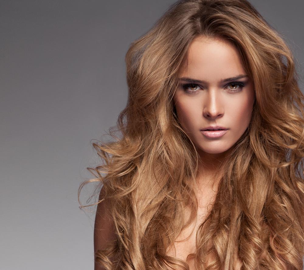 Chanel Platinada Loiro Mel Dourado O Que Eu Ando De Olho