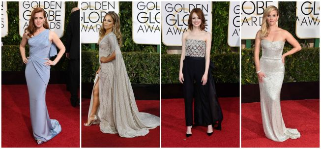 looks-globo-ouro-bela-center.jpg