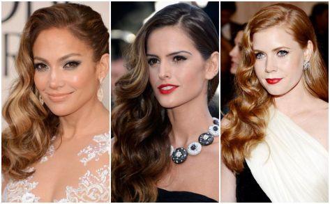 penteado-lateral-famosas-bela-center.jpg