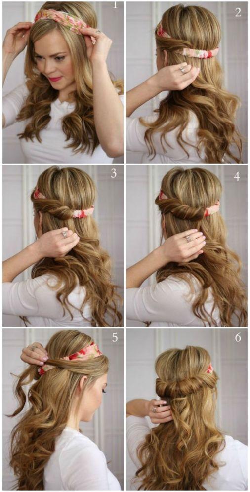 penteados-praticos-bela-center.jpg