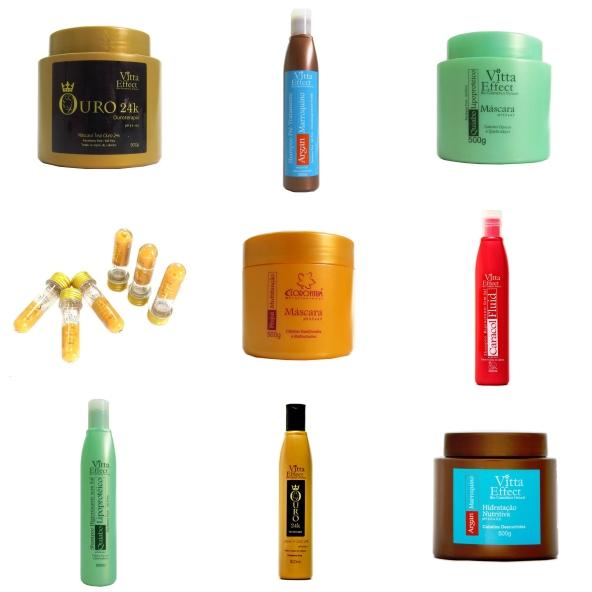 produtos-vitta-effect-bela-center