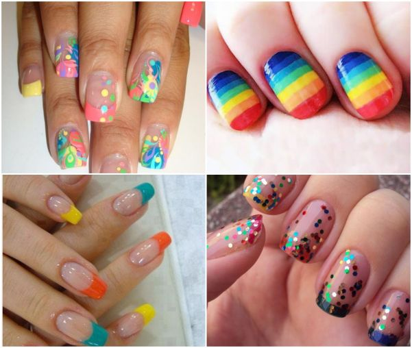 unhas-nail-art-carnaval-bela-center.jpg