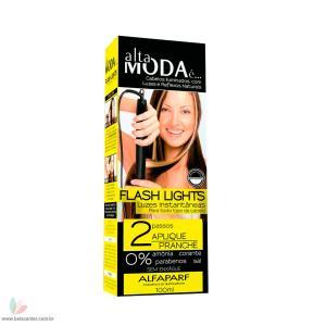 flash-lights-cabelo-alfaparf-bela-center