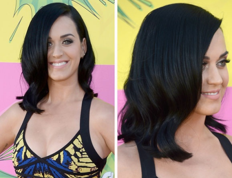 katy-perry-risca-lateral-bela-center