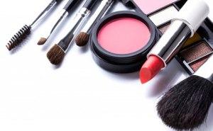 maquiagem-bela-center-e1422975255680