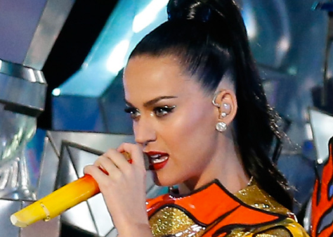 maquiagem-katy-perry-super-bowl-bela-center