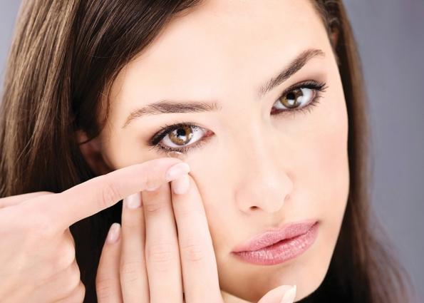 maquiagem-lente-contato-bela-center