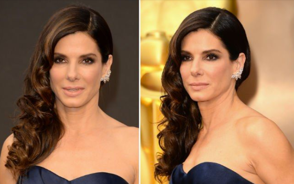 sandra-bullock-risca-lateral-bela-center