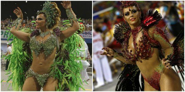 viviane-araujo-carnaval-bela-center.jpg