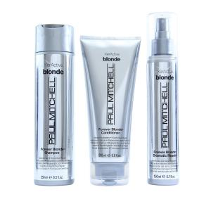 kit-paul-mitchell-blonde-bela-center