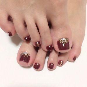 marsala-nail-art-bela-center14