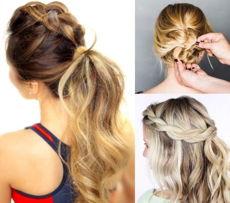 cabelo-futebol-torcida-classicos-bela-center
