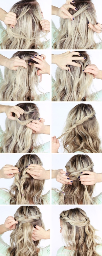 cabelo-tutorial-torcer-classicoa-tranca-bela-center