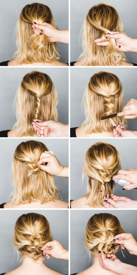 cabelo-tutorial-torcer-classicos-bela-center