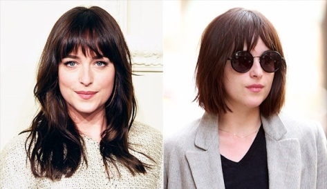 dakota-johnson-novo-corte-cabelo-bela-center