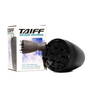 Difusor da Taiff