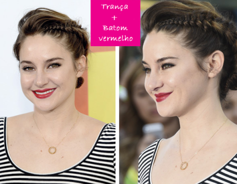 shailene-tranca-batom-vermelho-mtv-movie-bela-center