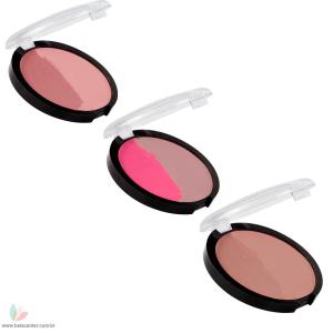 Blush Duo Mosaico, da Dailus