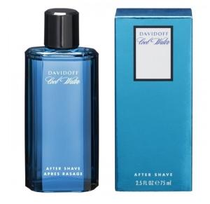 perfume-cool-water-davidoff-masculino-bela-center
