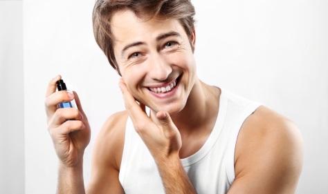 perfume-homem-lindo-dia-namorados-bela-center