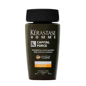 shampoo-kerastase-bela-center