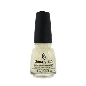 Linha Top Coat Luxe and Lush