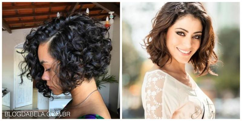 blog - cabelos