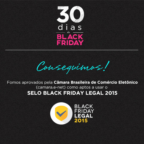 selo black friday 03
